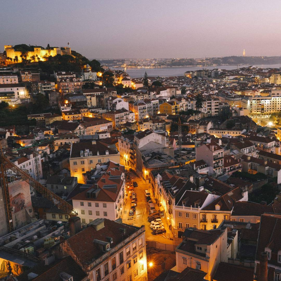 Custom-Travel-Planner-Network-1-Portugal-Lisbon