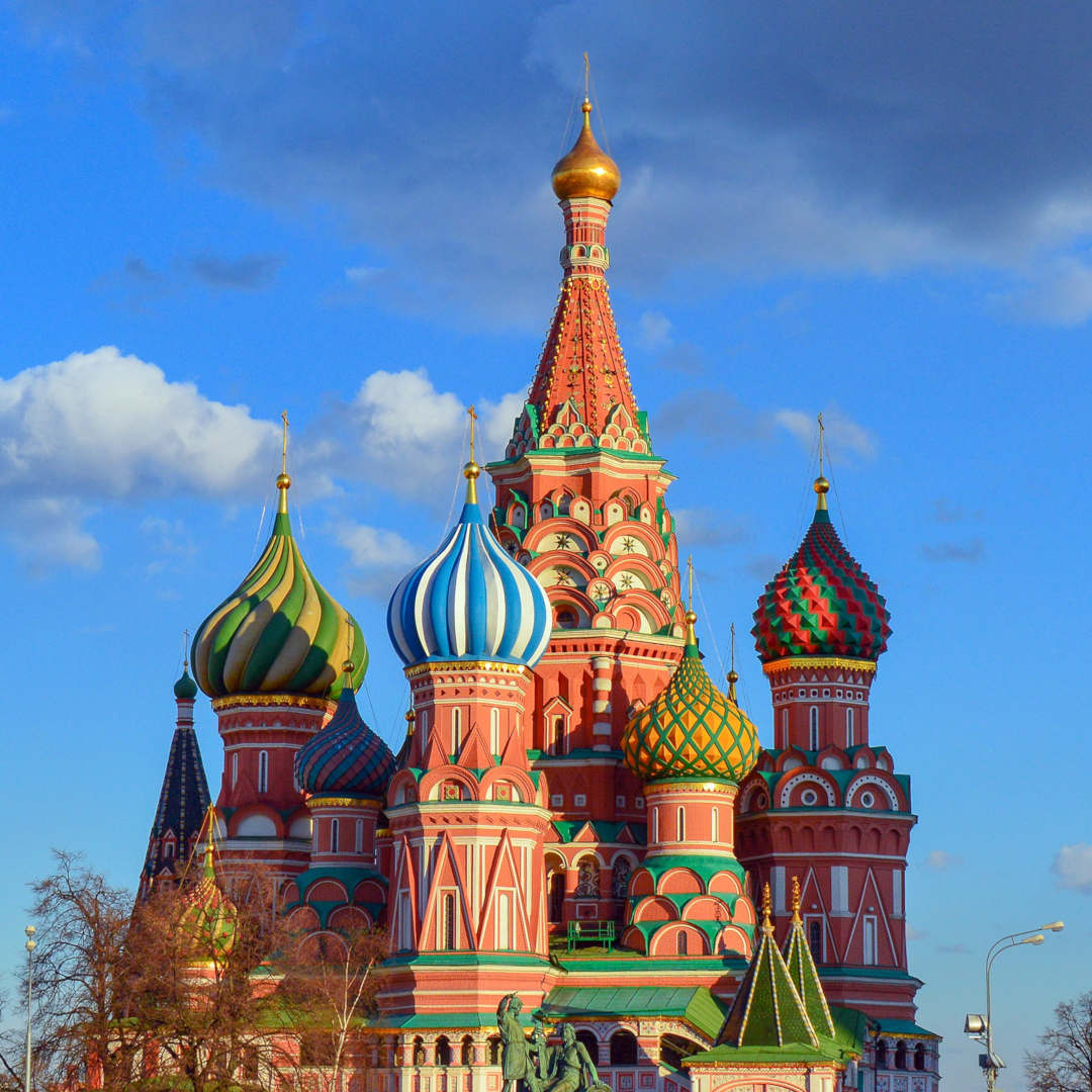 Custom-Travel-Planner-Network-1-Russia-saint-basils-cathedral