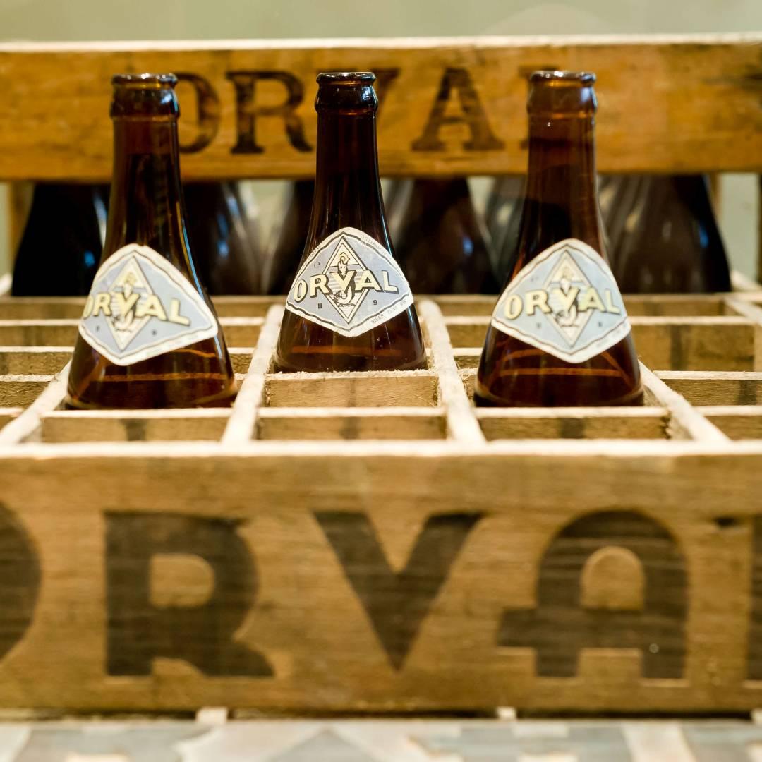 Custom-Travel-Planner-Network-1-SM-Belgium-Trappist-Beer-