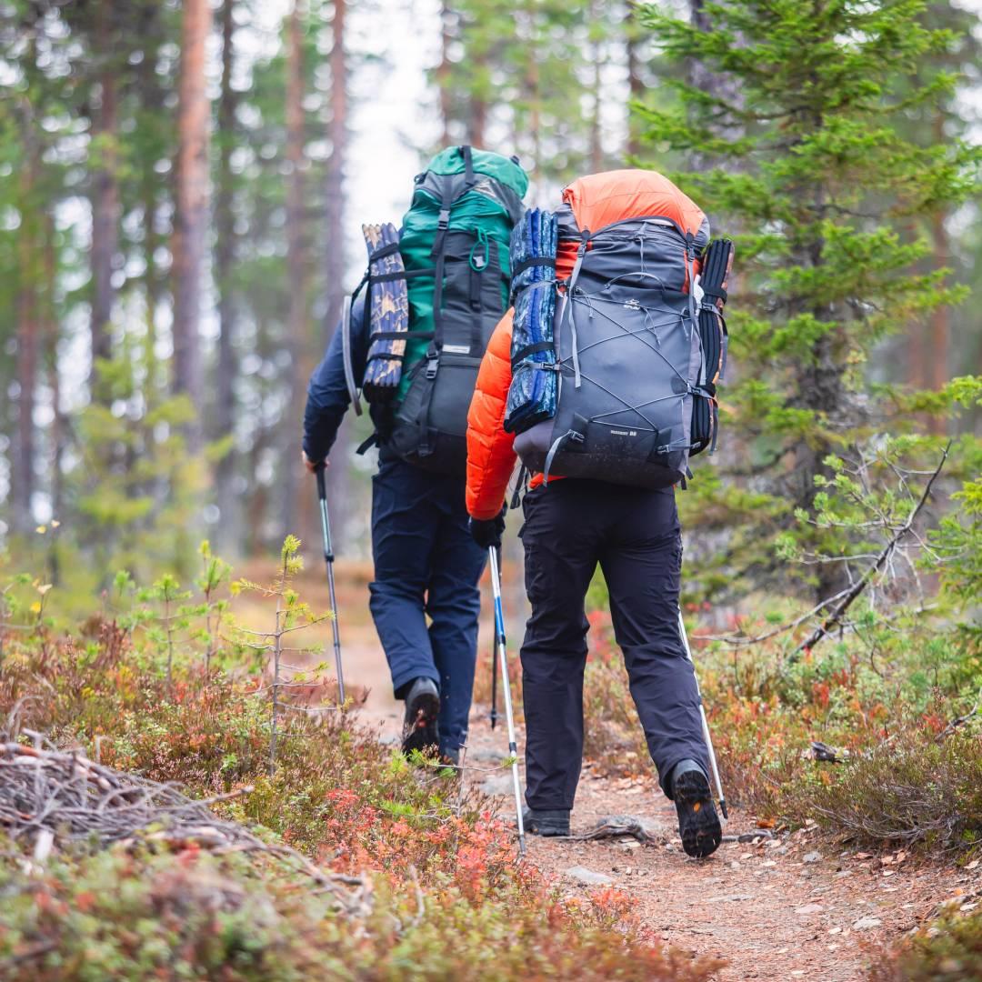 Custom-Travel-Planner-Network-1-SM-Finland-Nordic-Walking