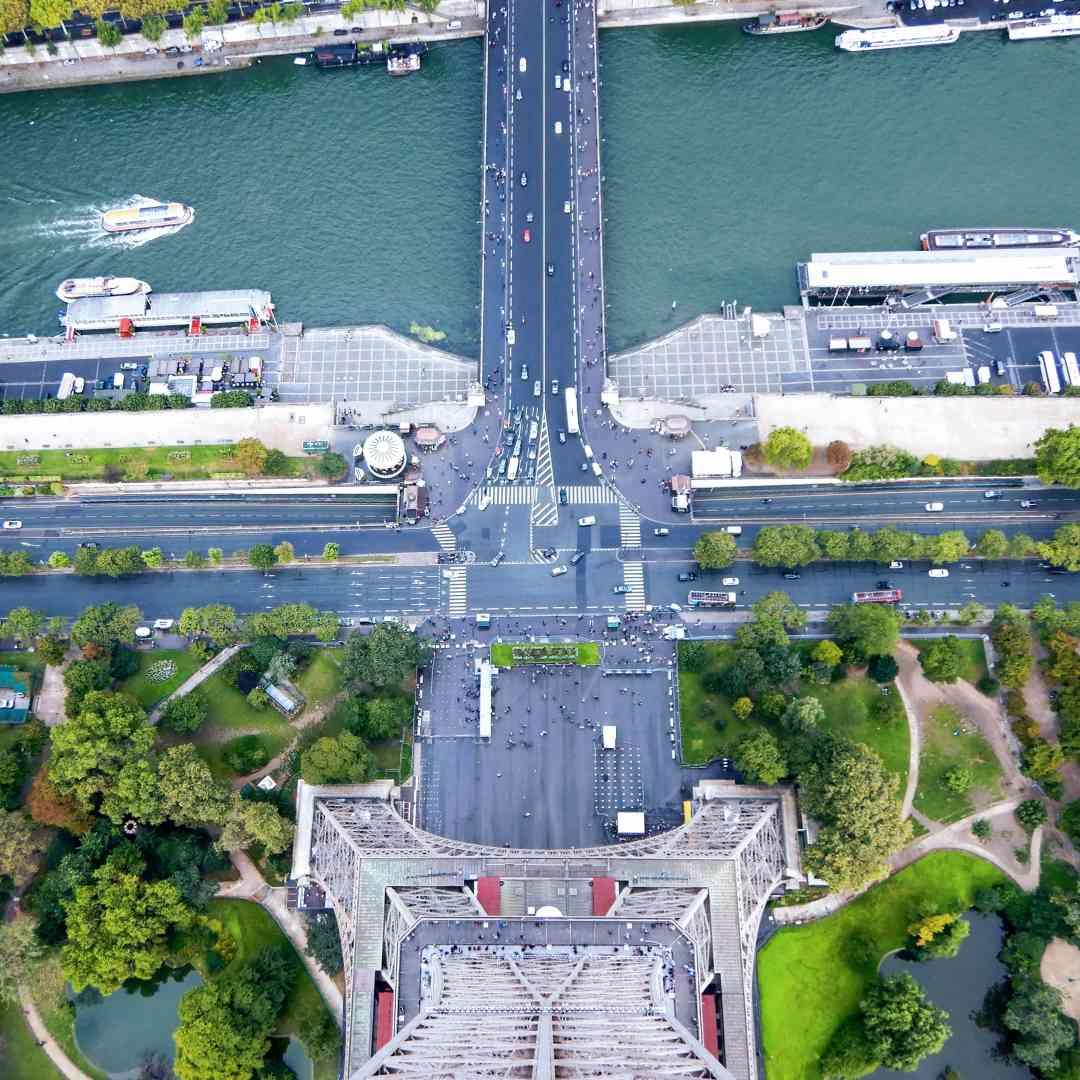 Custom-Travel-Planner-Network-1-SM-France-Eiffel-Tower-Top