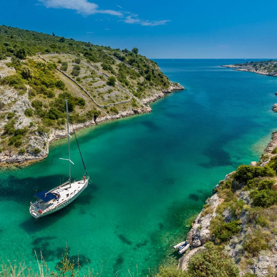 Custom-Travel-Planner-Network-10-Croatia-Sail-Trogir