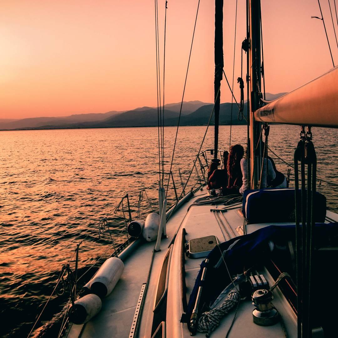 Custom-Travel-Planner-Network-10-Greece-Aegean-Sunset-