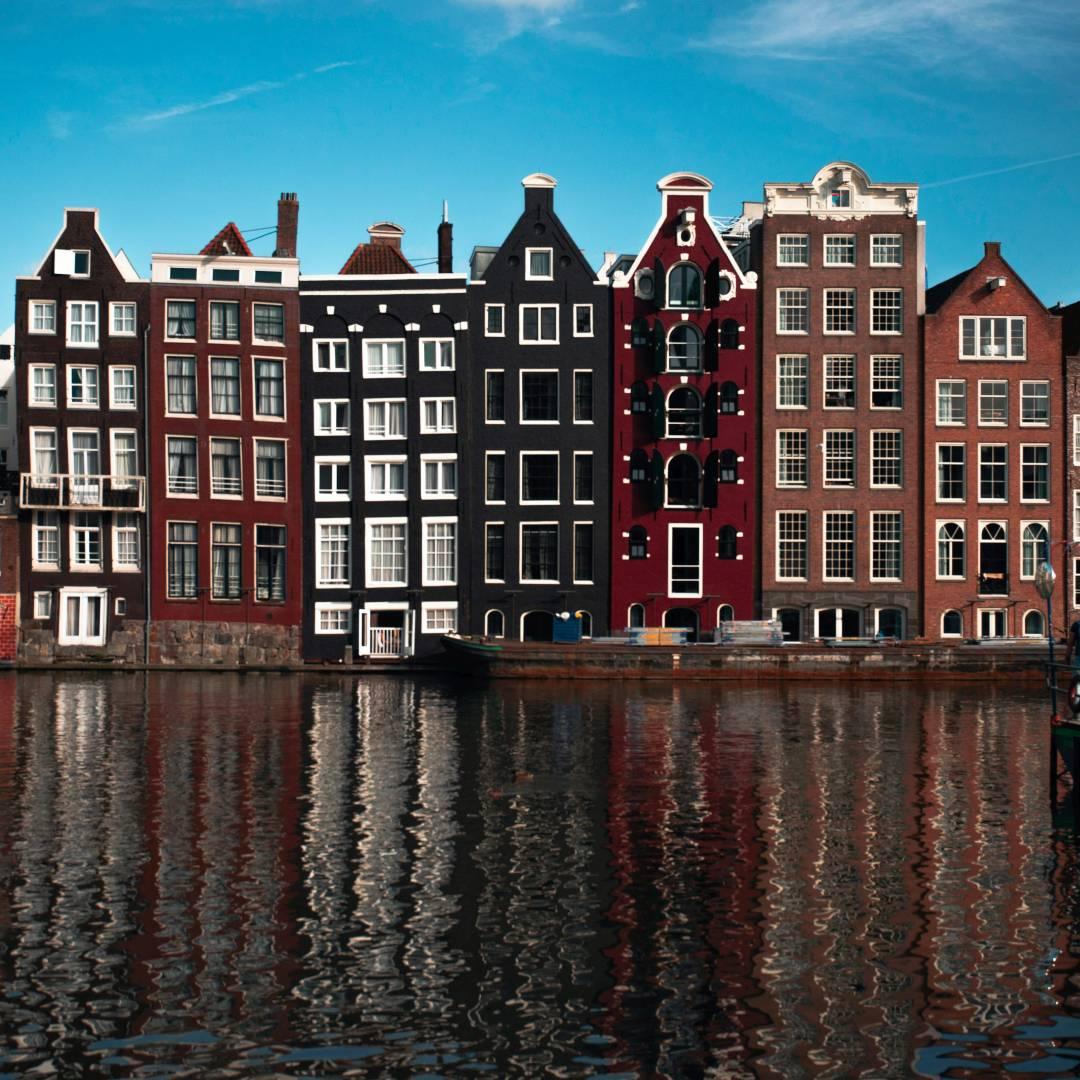 Custom-Travel-Planner-Network-10-Netherlands-Amsterdam-