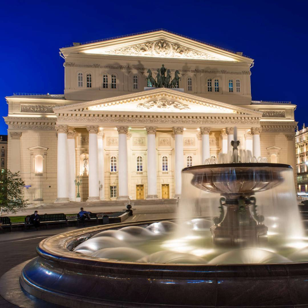 Custom-Travel-Planner-Network-10-Russia-Bolshoi-Theater