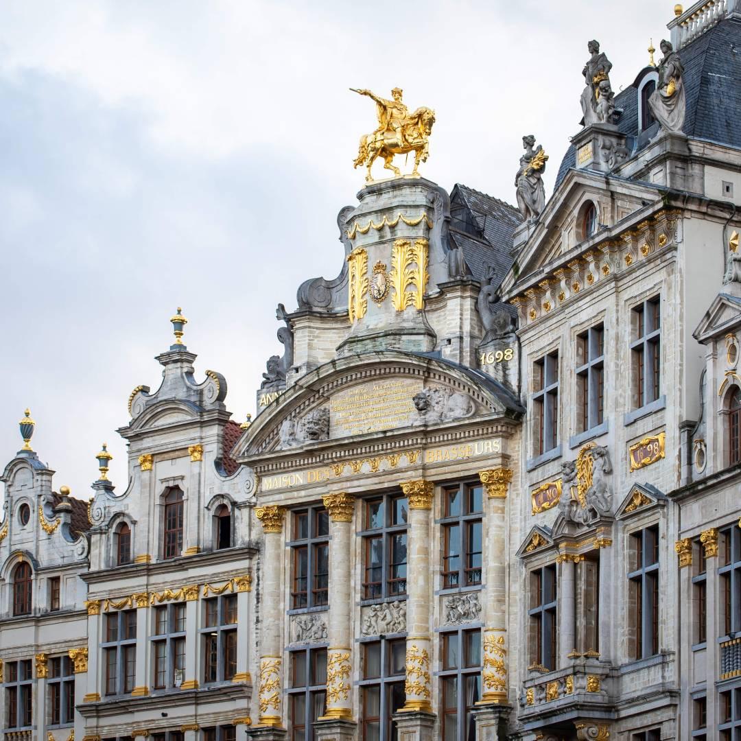 Custom-Travel-Planner-Network-10-SM-Belgium-Grand-Palace-Brussels