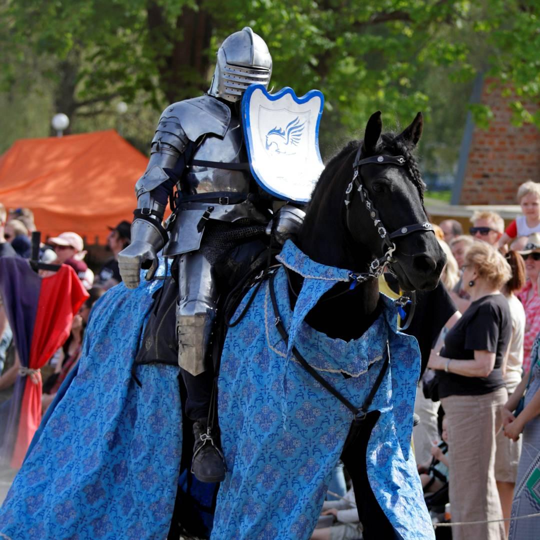 Custom-Travel-Planner-Network-10-SM-Finland-Hame-Medieval-Festival-