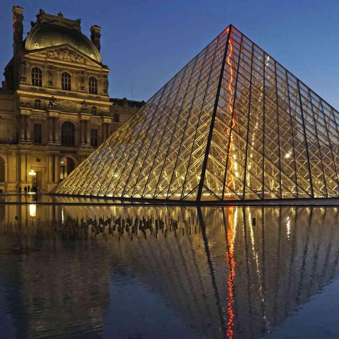 Custom-Travel-Planner-Network-10-SM-France-Louvre