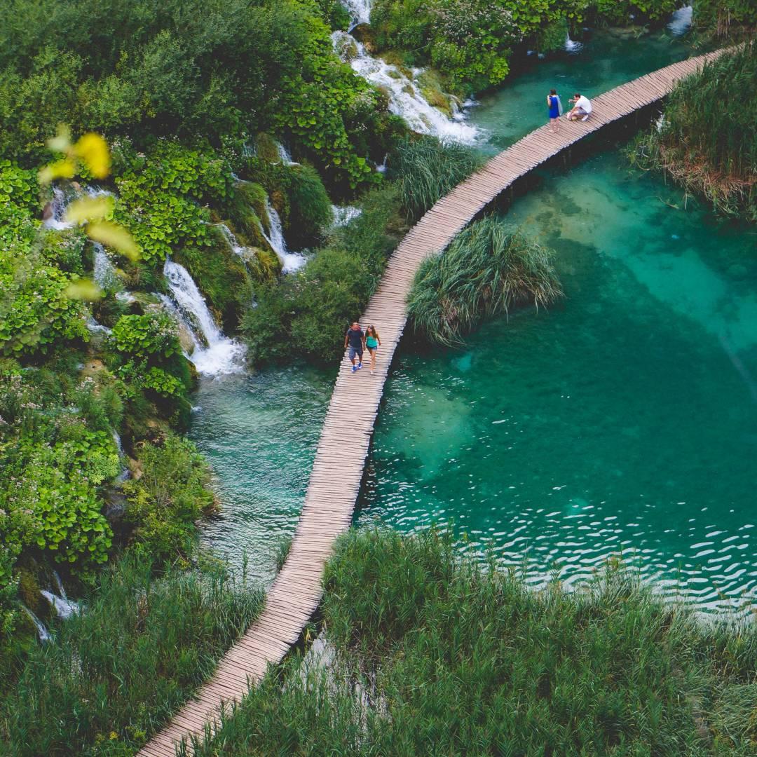 Custom-Travel-Planner-Network-2-Croatia-Plitvicka