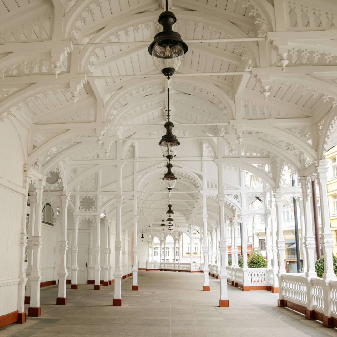 Custom-Travel-Planner-Network-2-Czech-Republic-Karlovy-Vary