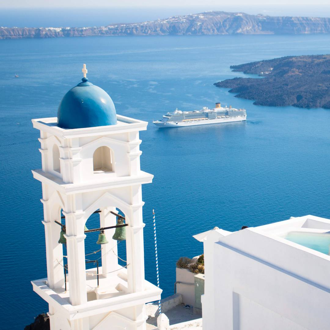 Custom-Travel-Planner-Network-2-Greece-Island-Cruise