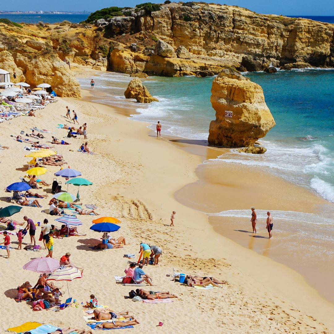 Custom-Travel-Planner-Network-2-Portugal-Argarve-Beach