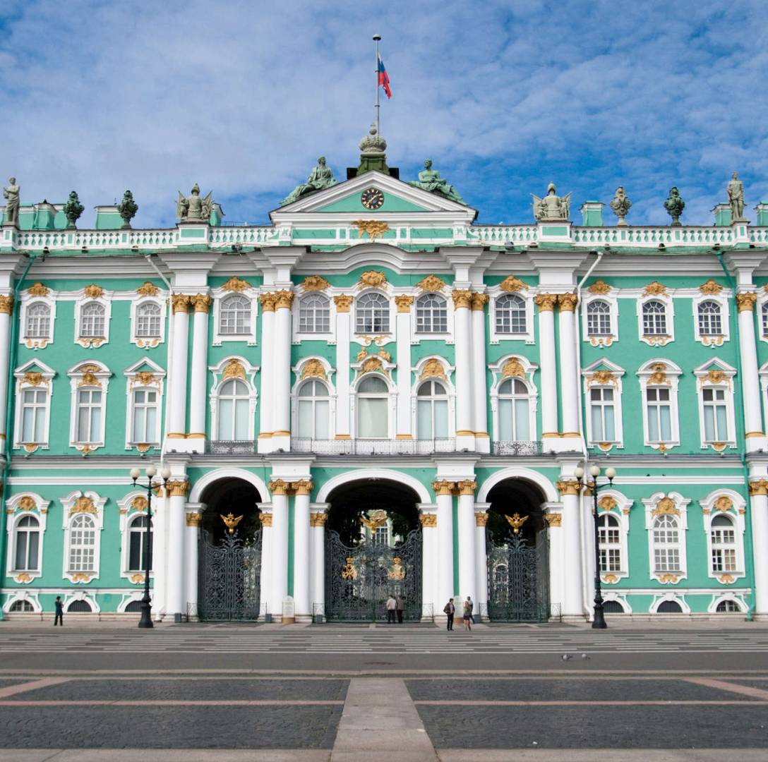 Custom-Travel-Planner-Network-2-Russia-Hermitage