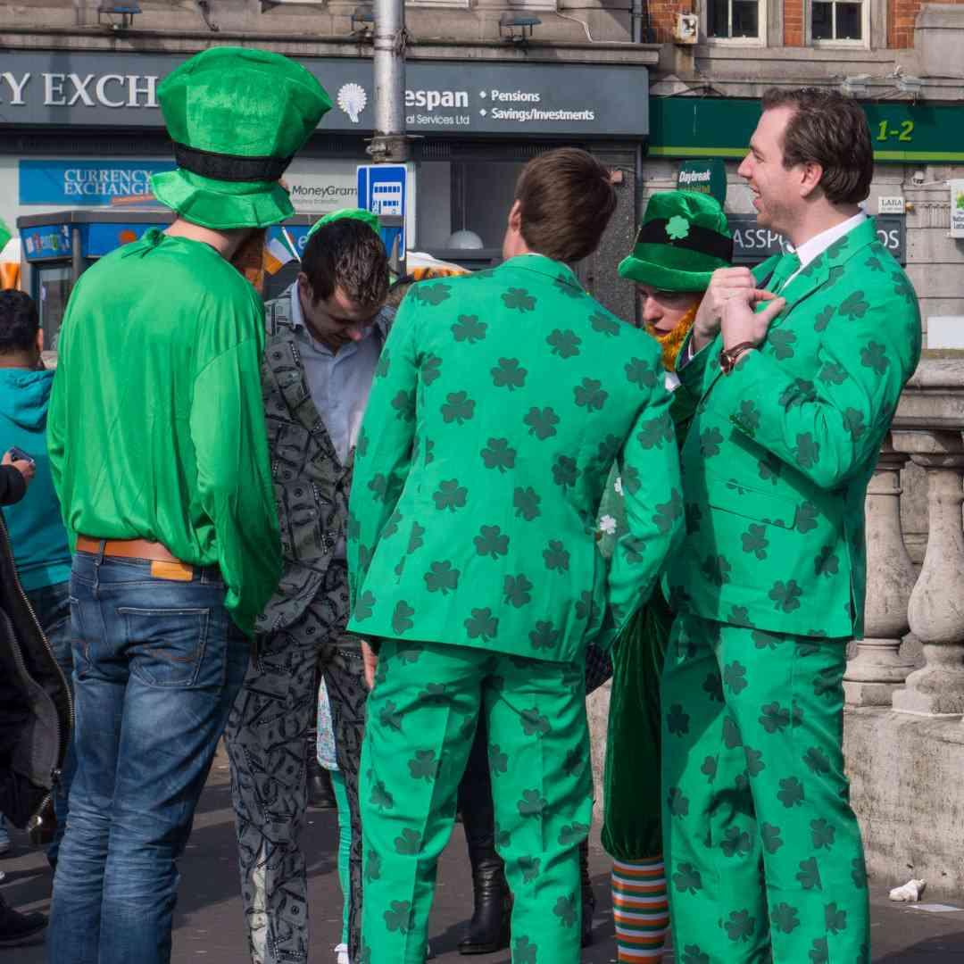 Custom-Travel-Planner-Network-2-SM-Ireland-Dublin-St-Patricks-Day-Parade