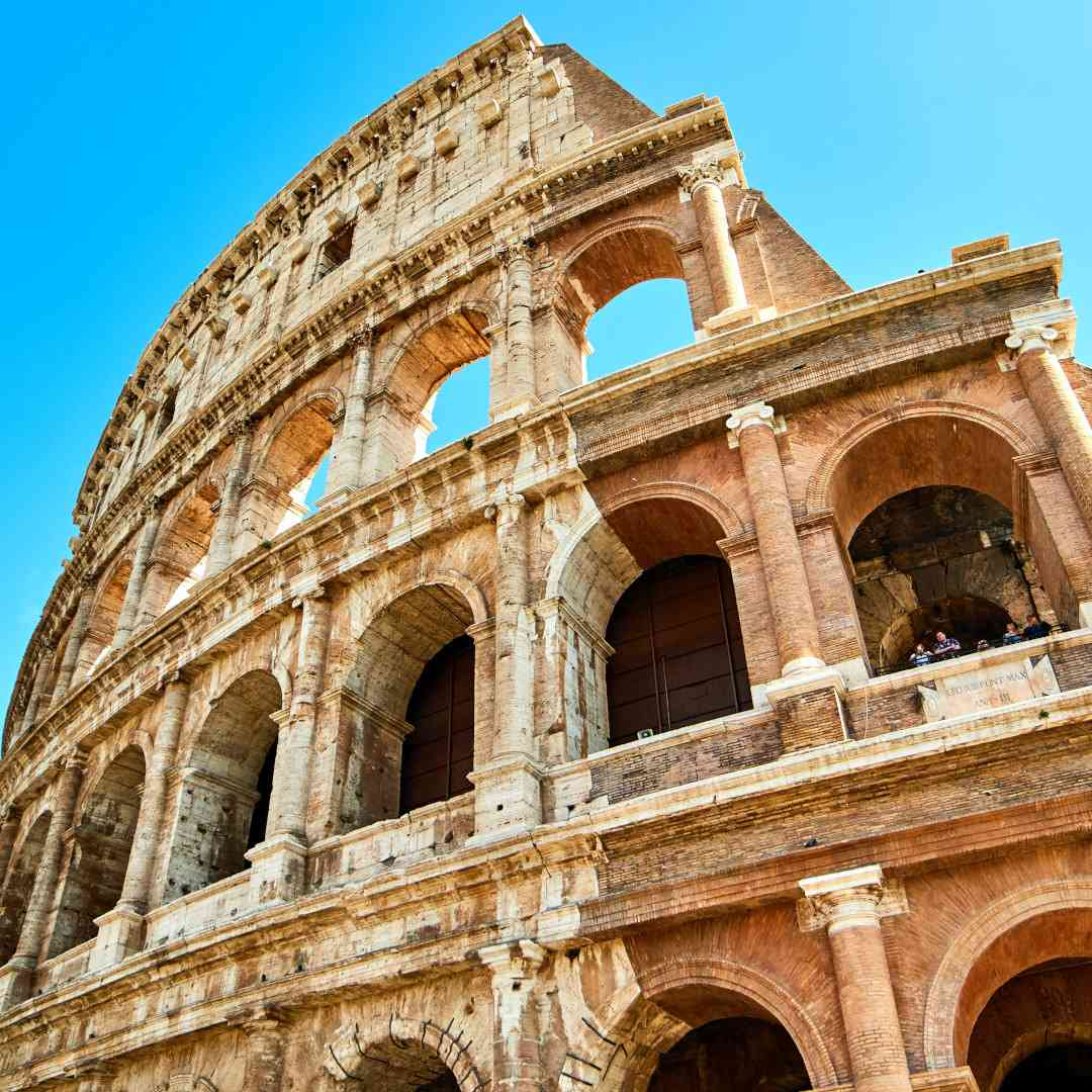 Custom-Travel-Planner-Network-2-SM-Italy-Colosseum
