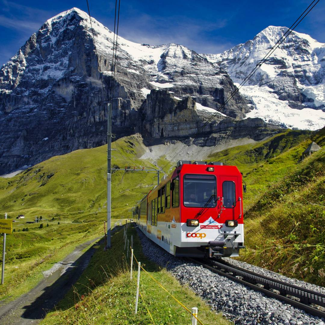 Custom-Travel-Planner-Network-2-SM-Switzerland-Swiss-Train