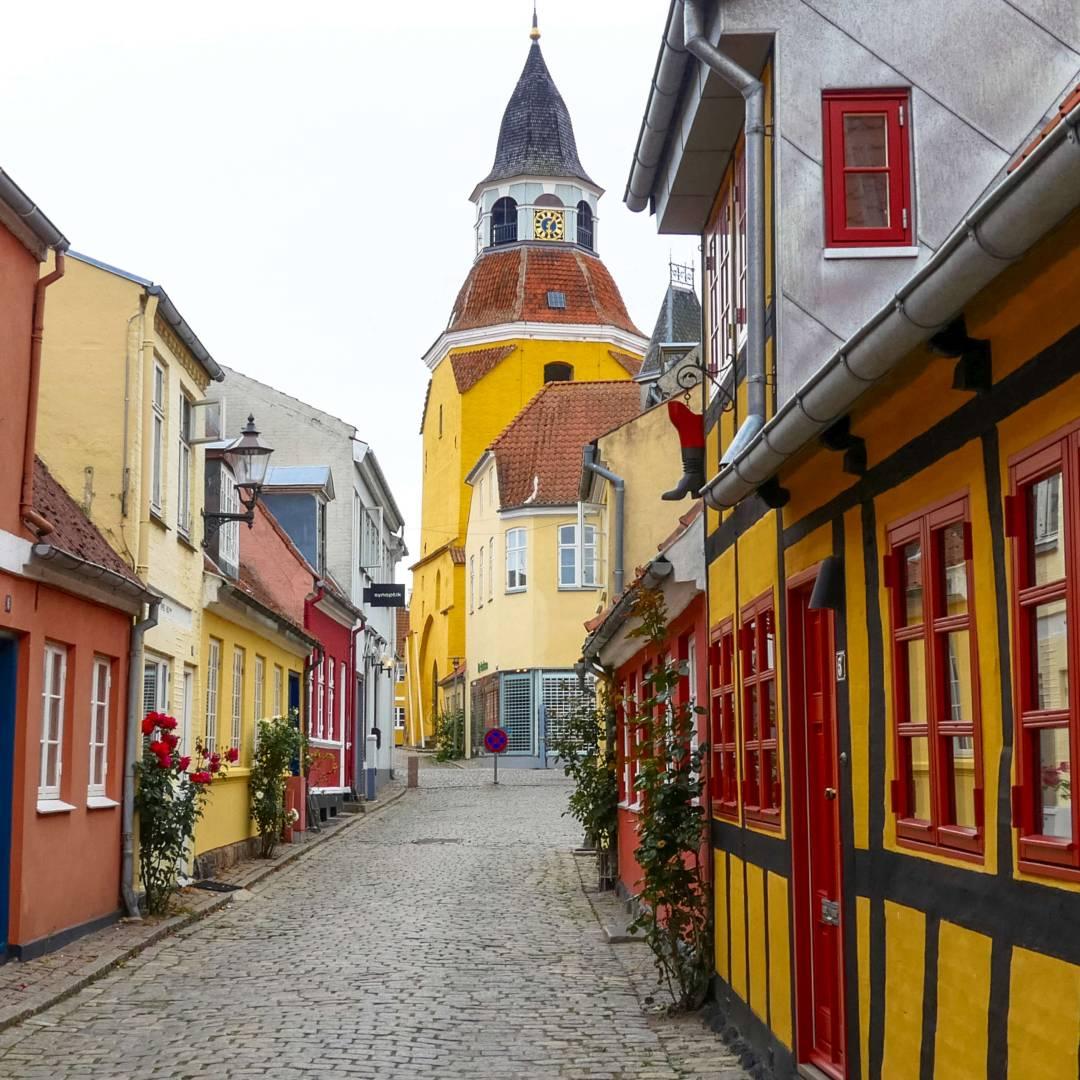 Custom-Travel-Planner-Network-3-Denmark-Funen-Village