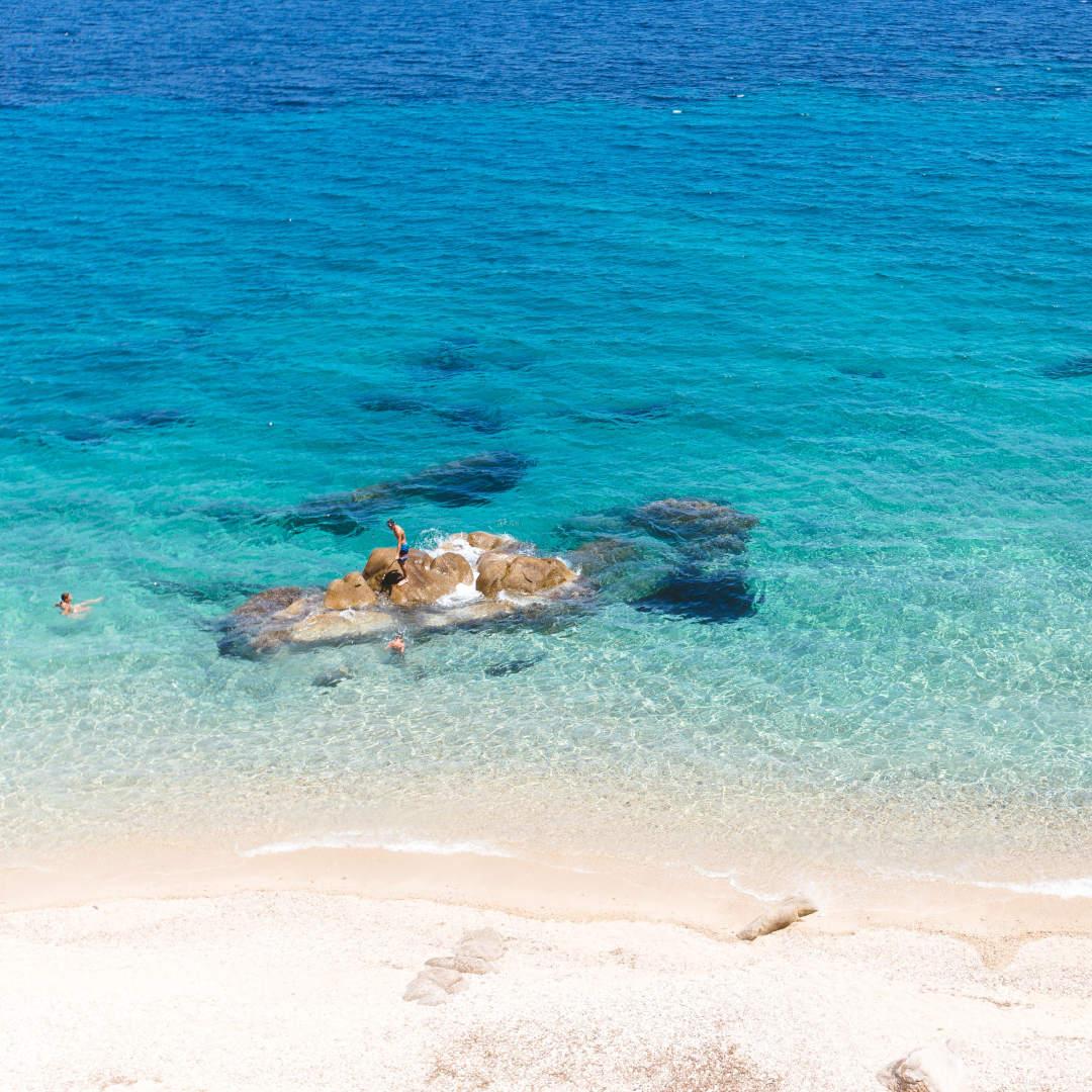 Custom-Travel-Planner-Network-3-Greece-Fava-Beach