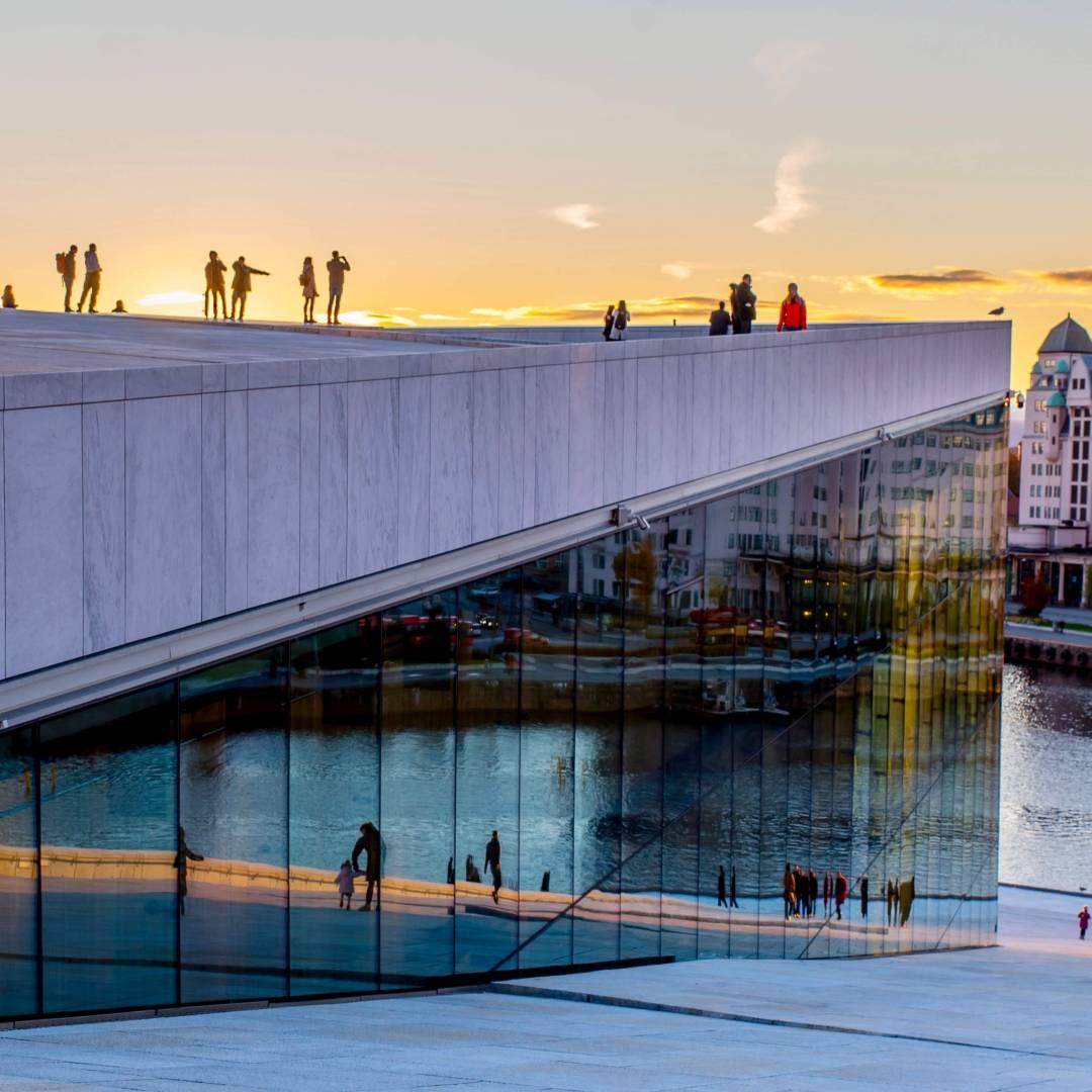Custom-Travel-Planner-Network-3-Norway-Oslo-Opera-House