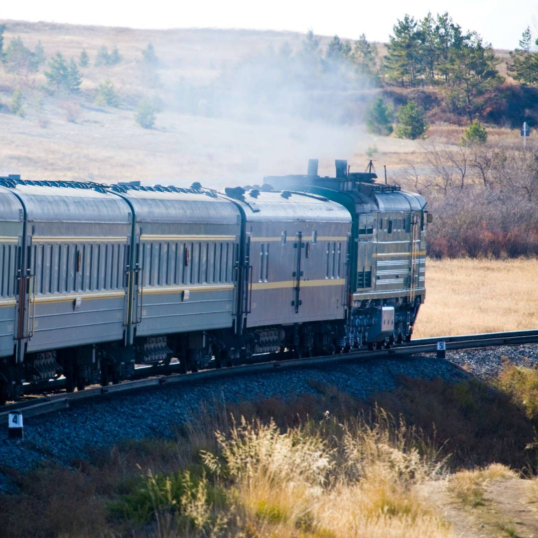 Custom-Travel-Planner-Network-3-Russia-Trans-Siberian-Railway