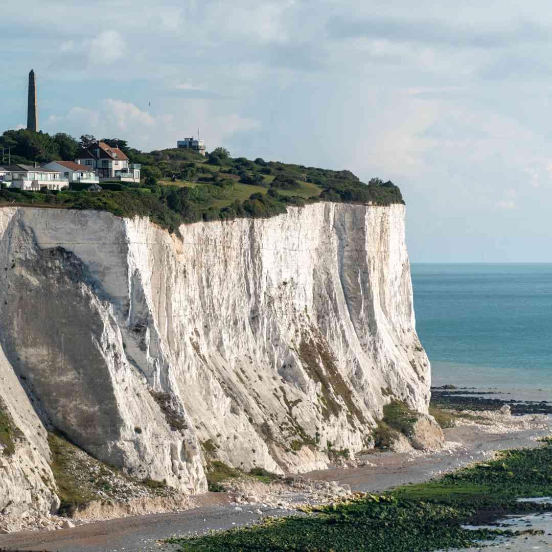 Custom-Travel-Planner-Network-3-SM-England-Dover