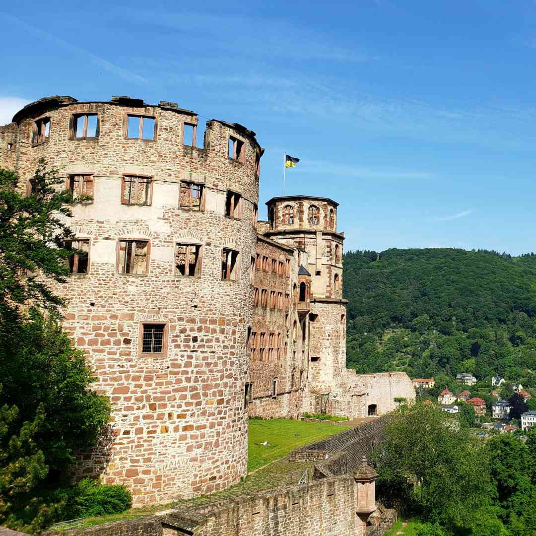 Custom-Travel-Planner-Network-3-SM-Germany-Heidelberg-Castle
