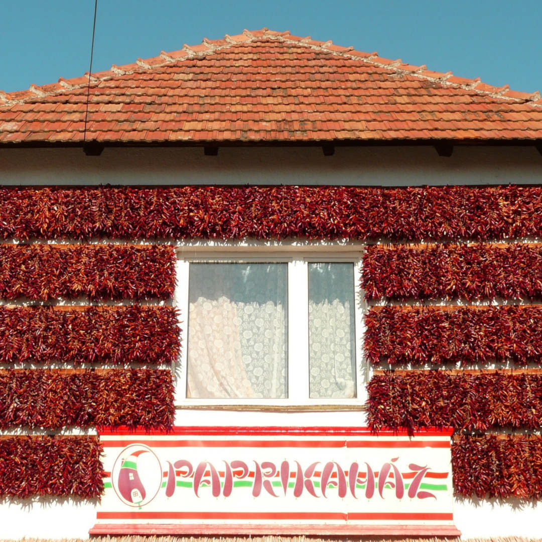 Custom-Travel-Planner-Network-3-SM-Hungary-Paprika-House