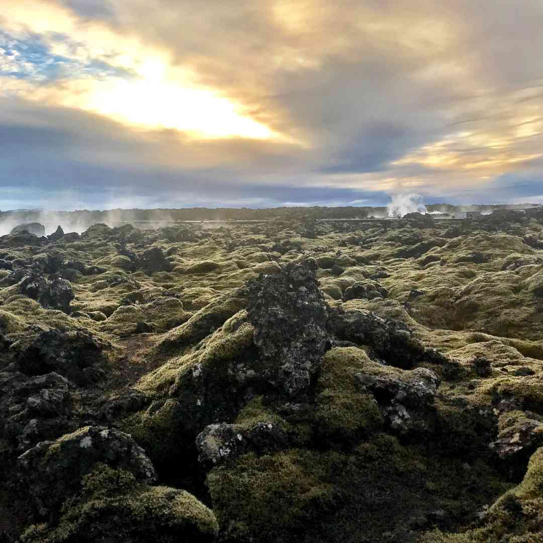 Custom-Travel-Planner-Network-3-SM-Iceland-Lava-Flows