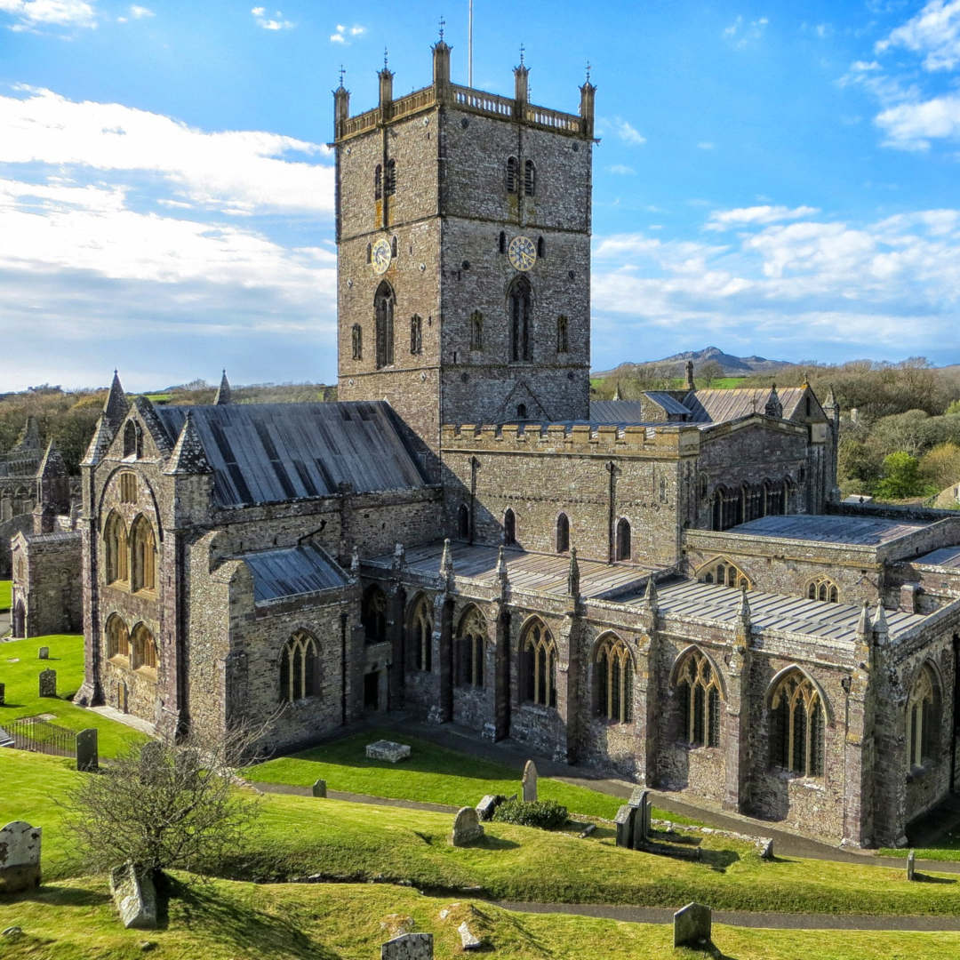Custom-Travel-Planner-Network-3-Wales-st-davids