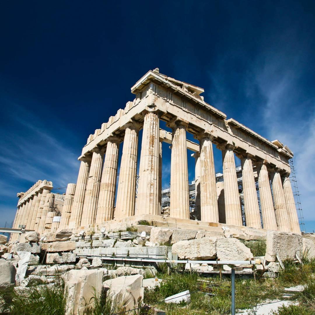 Custom-Travel-Planner-Network-4-Greece-Acropolis
