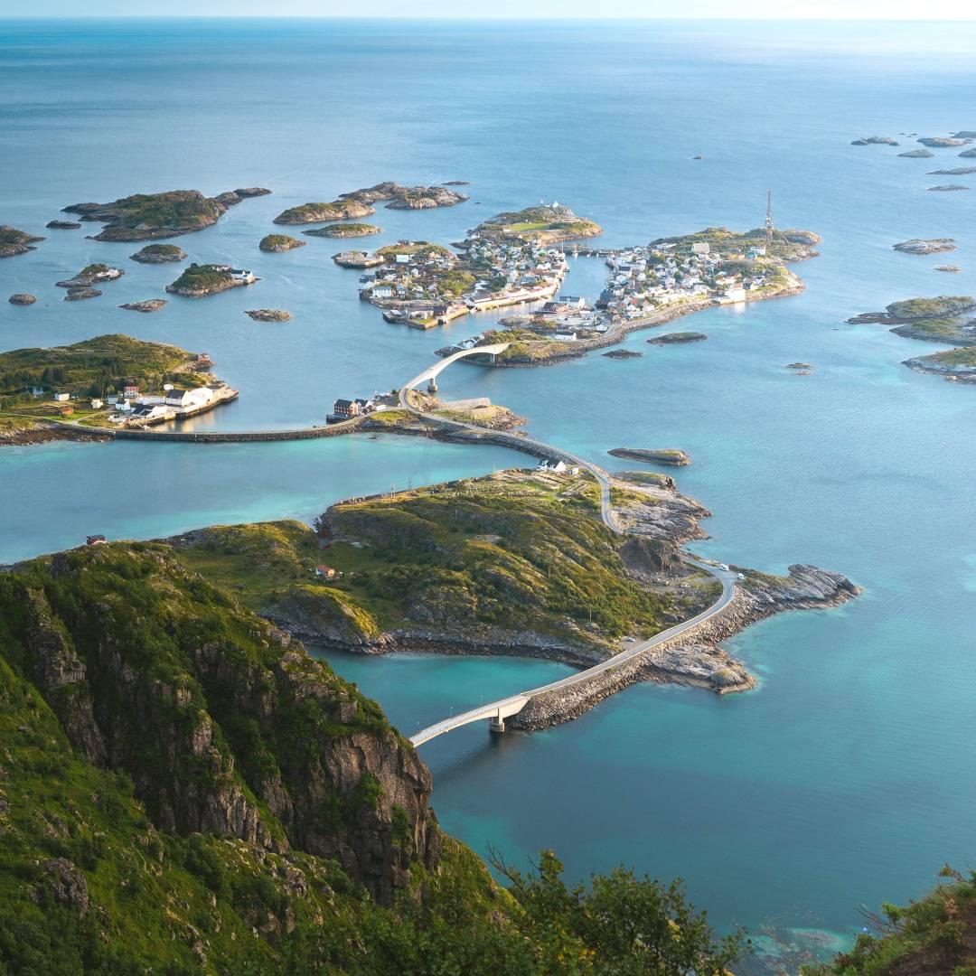 Custom-Travel-Planner-Network-4-Norway-Lofoten-Islands