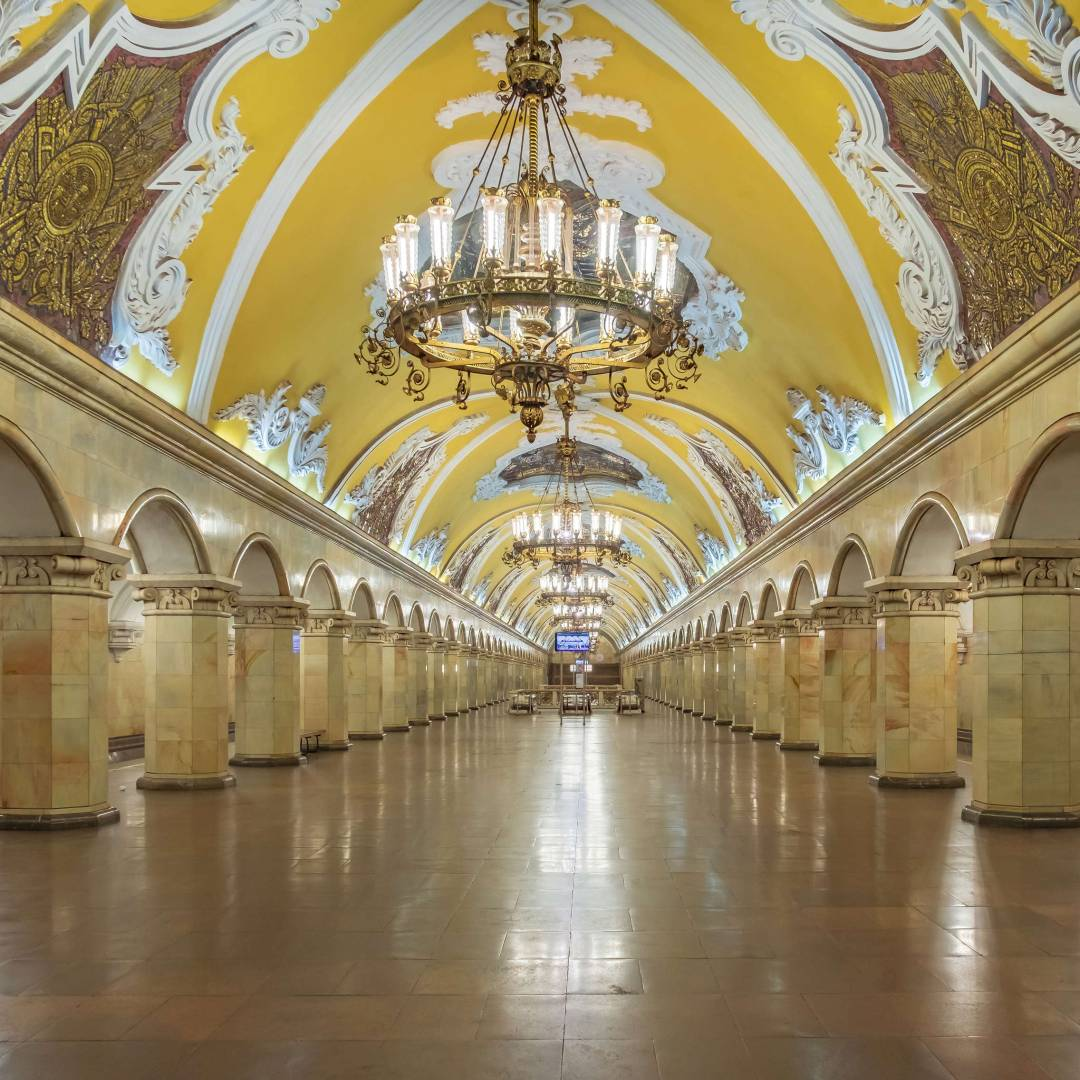 Custom-Travel-Planner-Network-4-Russia-Moscow-Subway