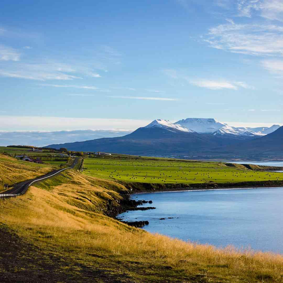 Custom-Travel-Planner-Network-4-SM-Iceland-Akureyri