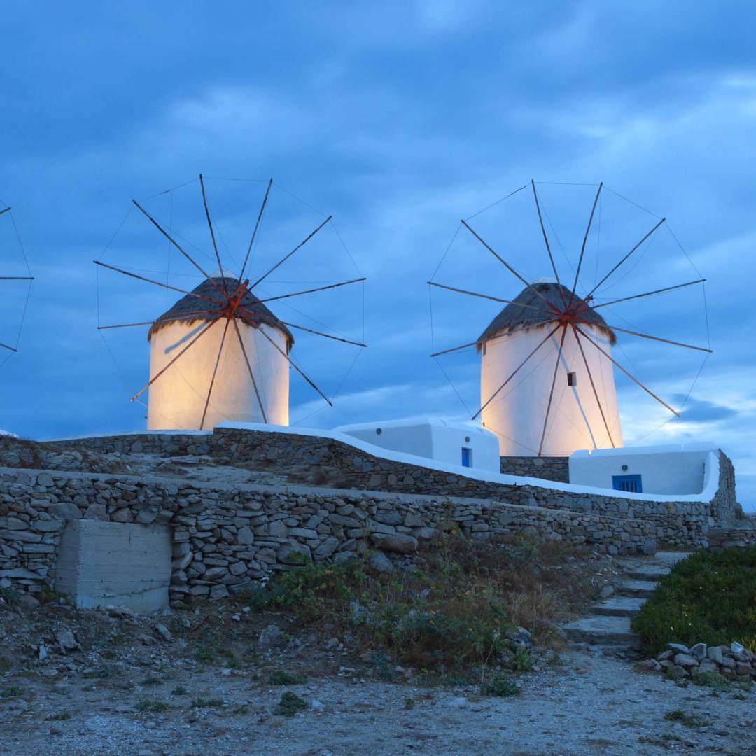 Custom-Travel-Planner-Network-5-Greece-Mykonos