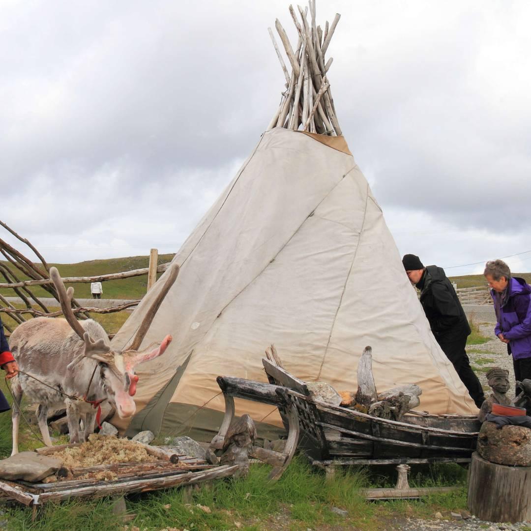 Custom-Travel-Planner-Network-5-Norway-Sami-Tent