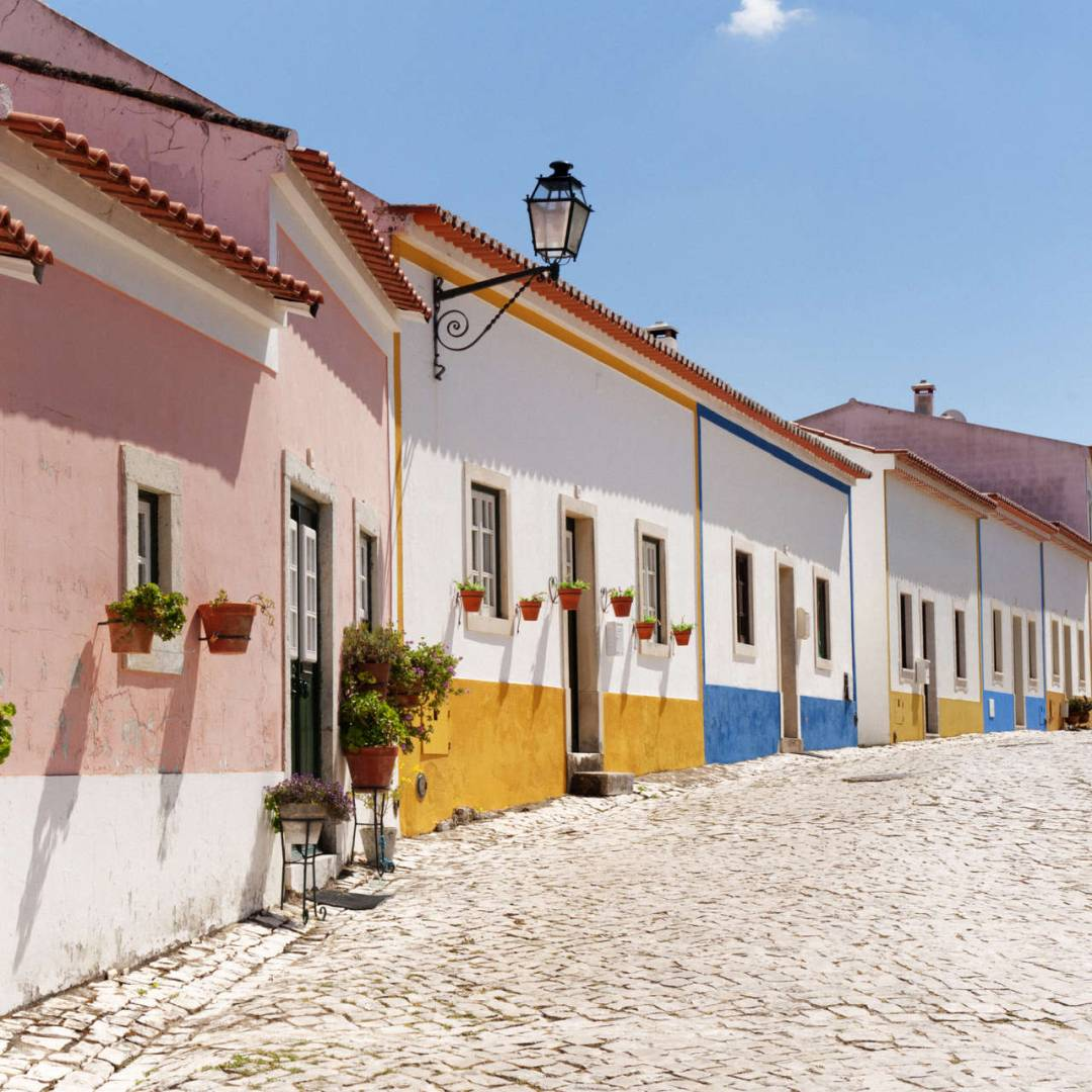 Custom-Travel-Planner-Network-5-Portugal-Obidos