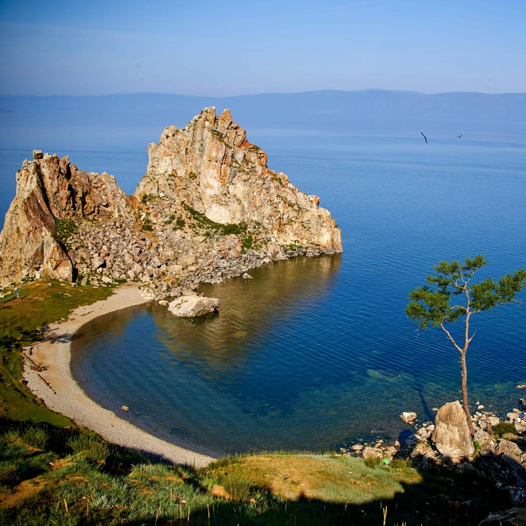 Custom-Travel-Planner-Network-5-Russia-Lake-Baikal