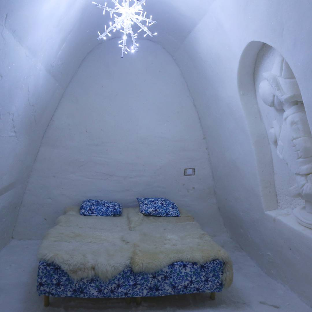 Custom-Travel-Planner-Network-5-SM-Finland-Snow-Hotel-Kem