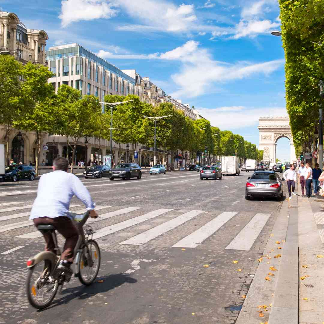 Custom-Travel-Planner-Network-5-SM-France-Champs-Elysees-Bicycling