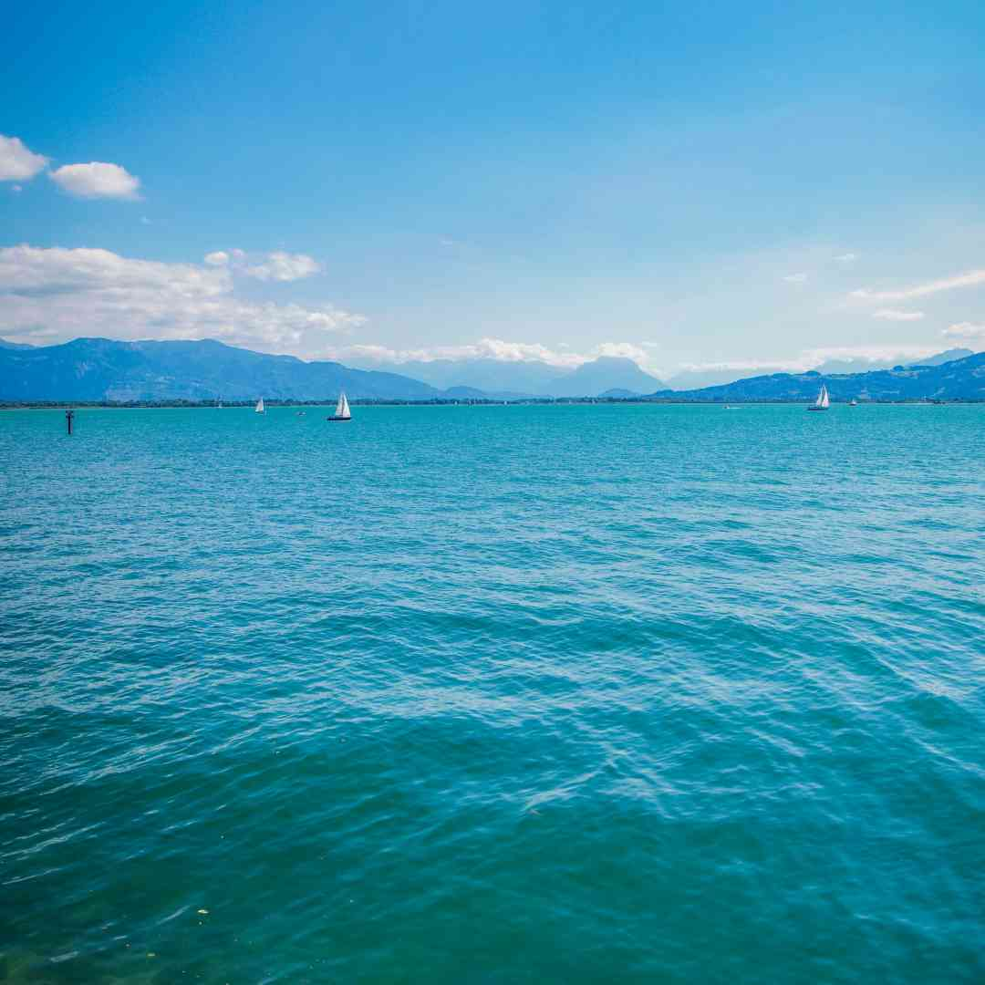 Custom-Travel-Planner-Network-5-SM-Germany-Bodensee