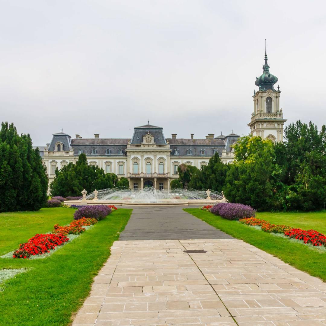 Custom-Travel-Planner-Network-5-SM-Hungary-Festetics-Palace