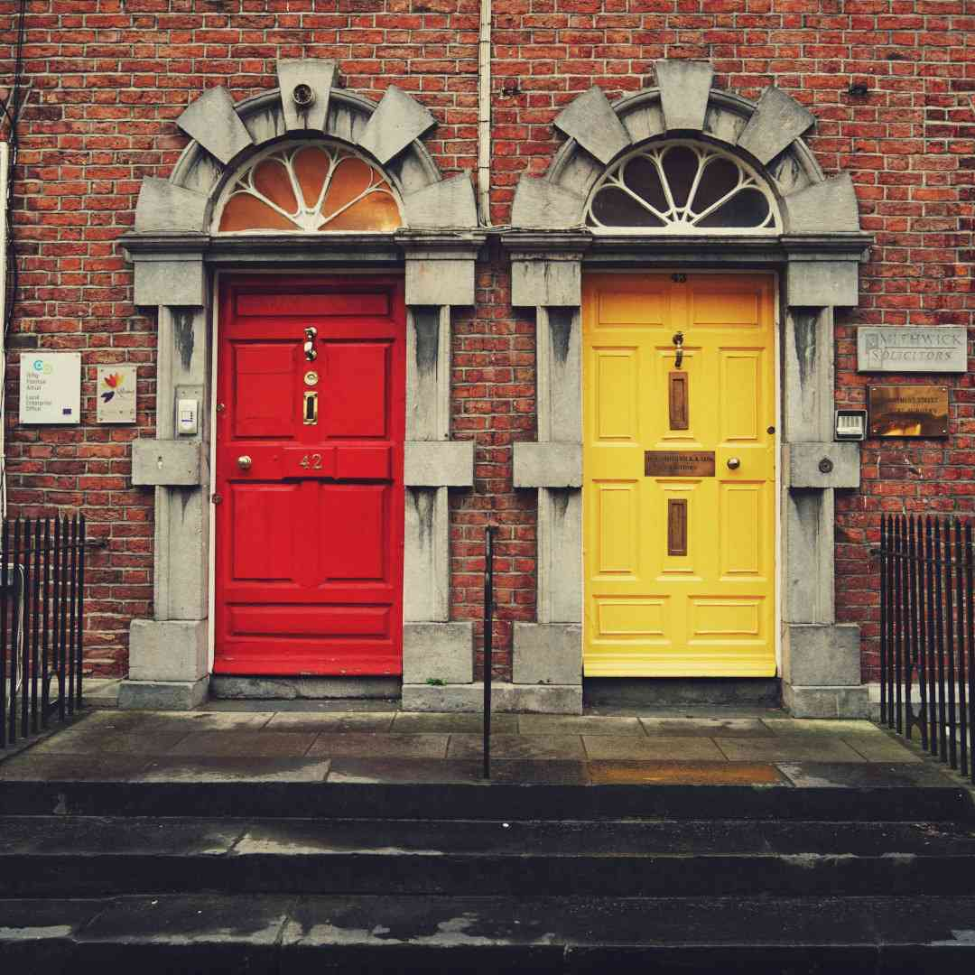 Custom-Travel-Planner-Network-5-SM-Ireland-Ireland-Dublin-Neighborhood-