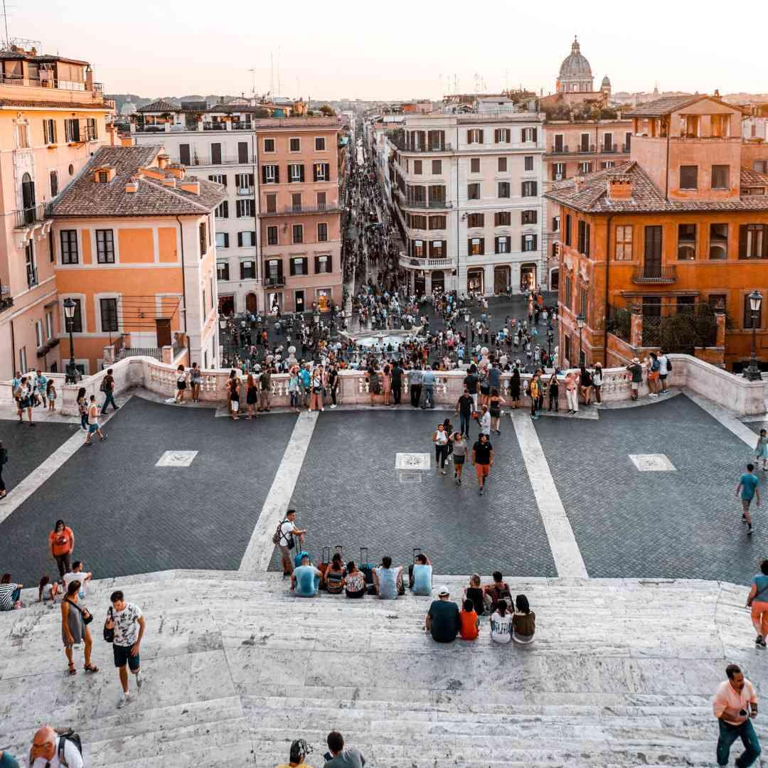 Custom-Travel-Planner-Network-5-SM-Italy-Spanish-Steps