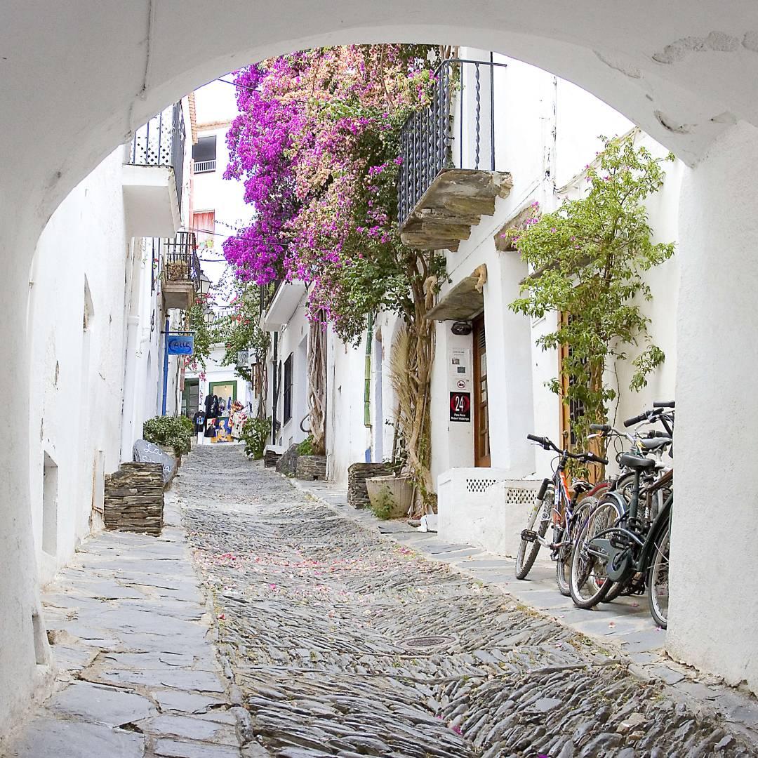 Custom-Travel-Planner-Network-5-Spain-Costa-Brava