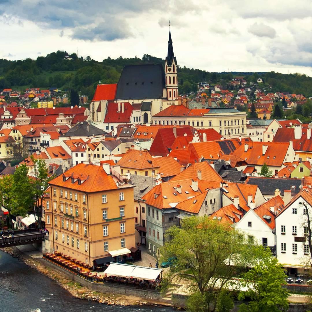 Custom-Travel-Planner-Network-6-Czech-Republic-Cesky-Krumlov-