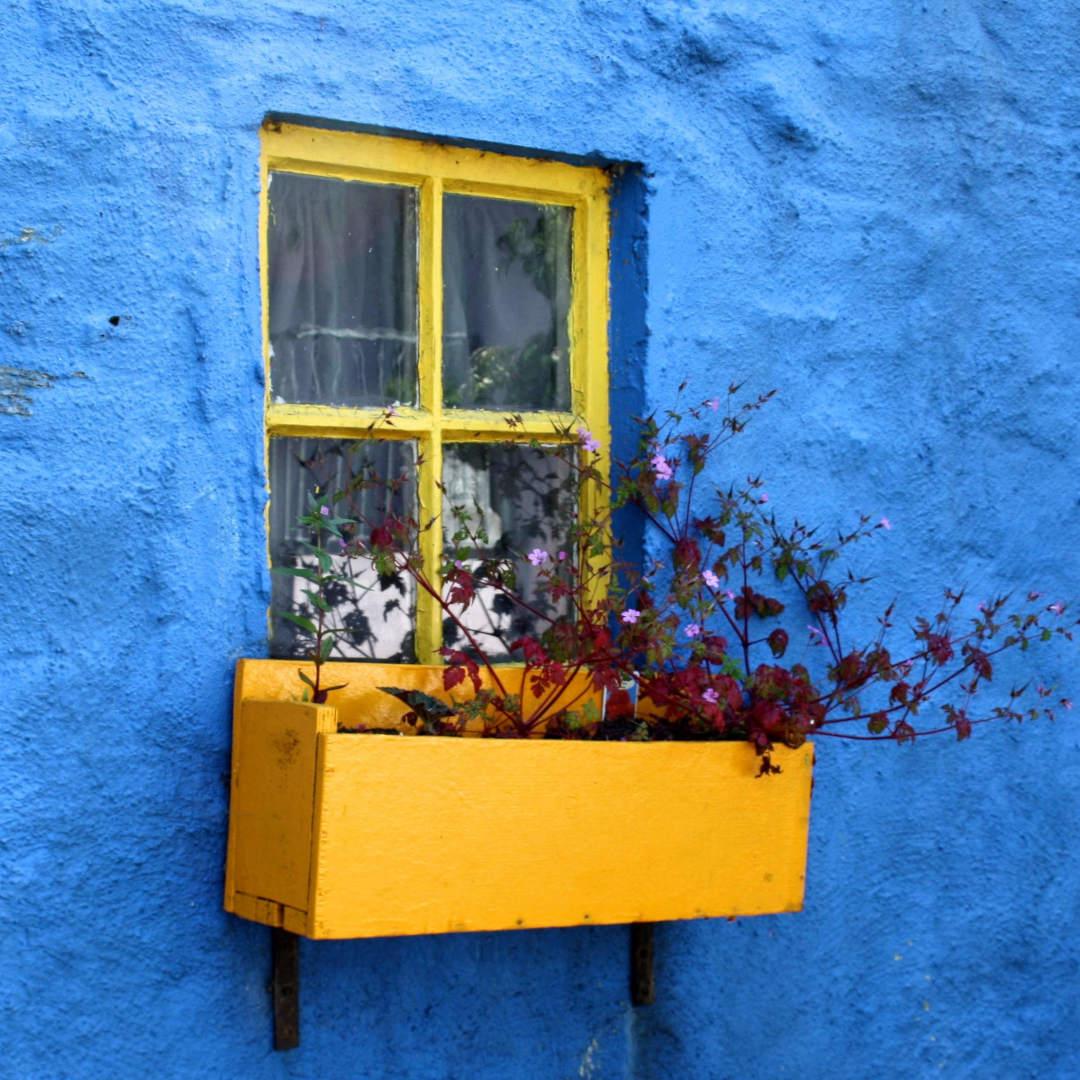 Custom-Travel-Planner-Network-6-Ireland-Kinsale