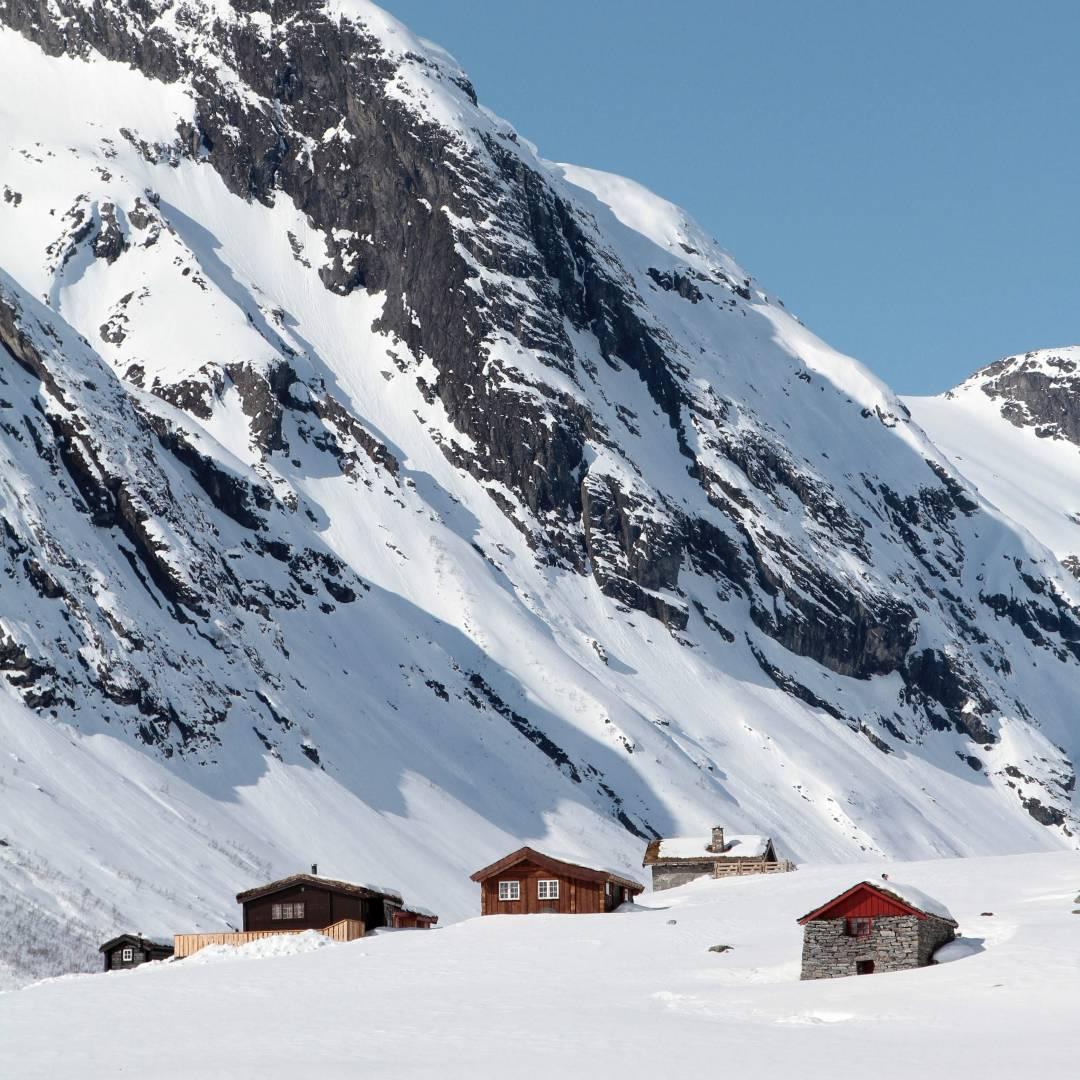 Custom-Travel-Planner-Network-6-Norway-Strynefjellet