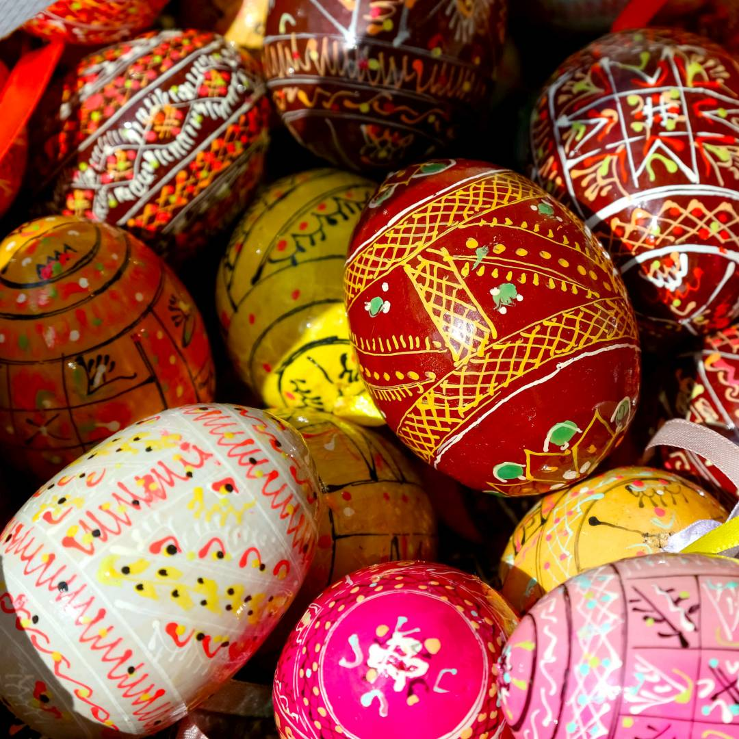 Custom-Travel-Planner-Network-6-Poland-Zakopane-Culture