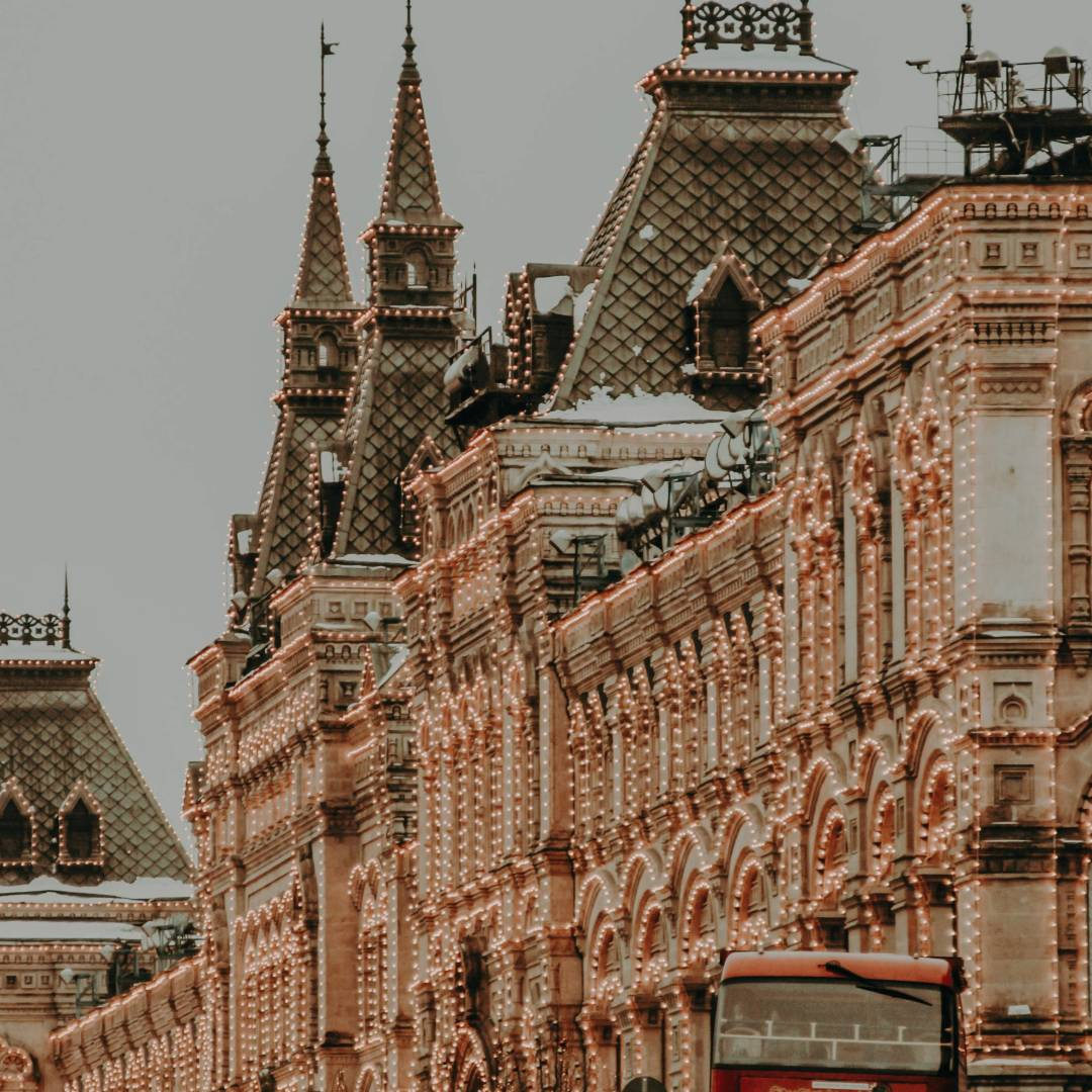 Custom-Travel-Planner-Network-6-Russia-Gum-Dept-Store