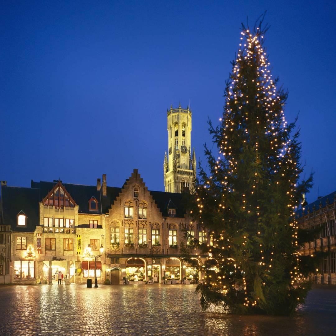 Custom-Travel-Planner-Network-6-SM-Belgium-Christmas-Bruges
